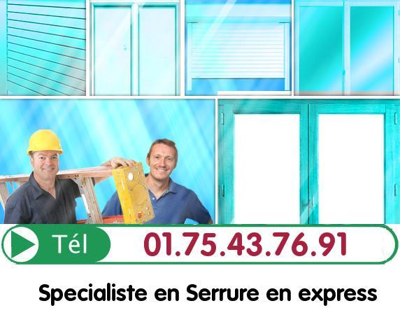 Reparation Volet Roulant Boulogne Billancourt.Deblocage Volet Roulant Boulogne Billancourt 92100 Tel 01