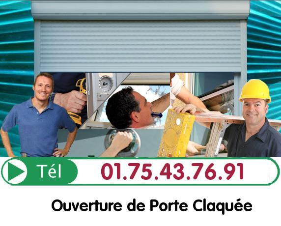 Deblocage Volet Roulant Paris 14