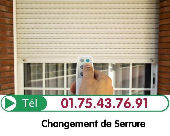 Deblocage Volet Roulant Paris 17