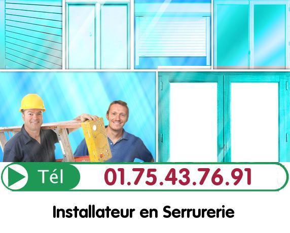 Deblocage Volet Roulant Paris 19