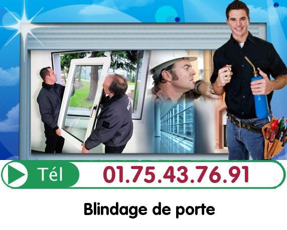 Deblocage Volet Roulant Paris 3