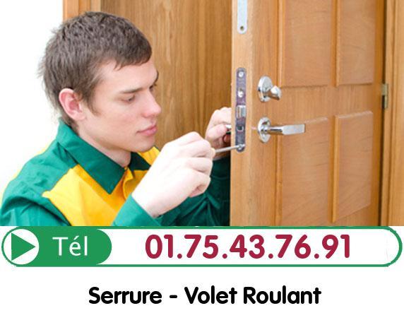 Depannage Volet Roulant Paris 1