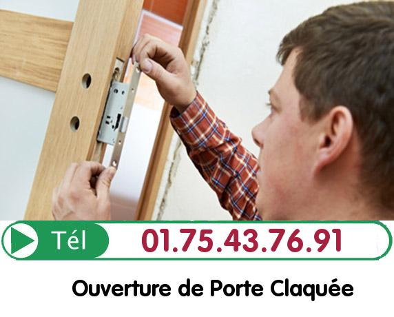 Depannage Volet Roulant Paris 10