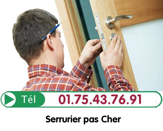 Depannage Volet Roulant Paris 8