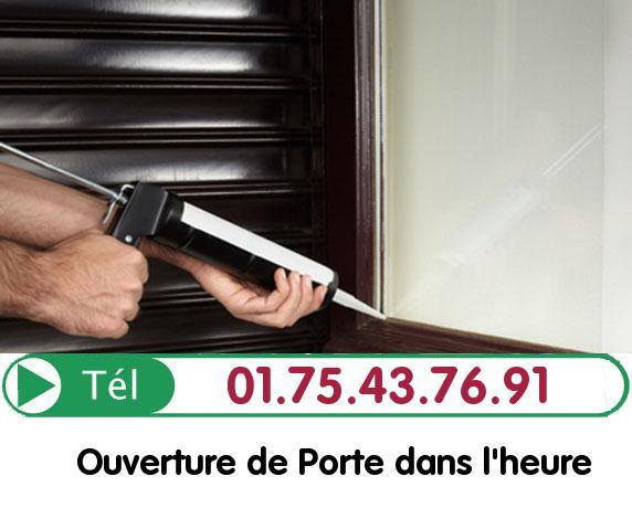 Ouverture De Porte Paris Tél - Ouverture de porte paris 20