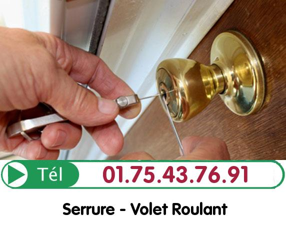 Volet Roulant Paris 10