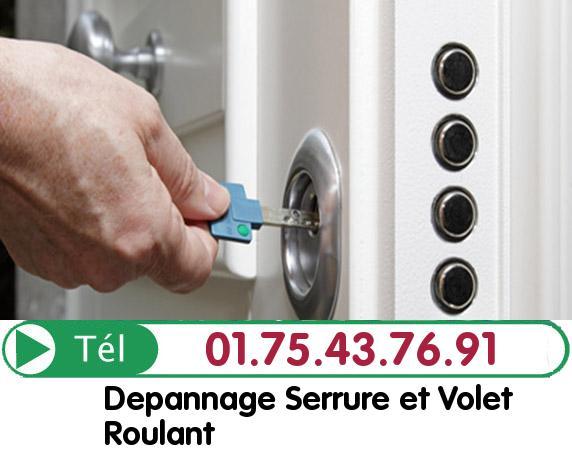 Volet Roulant Paris 11