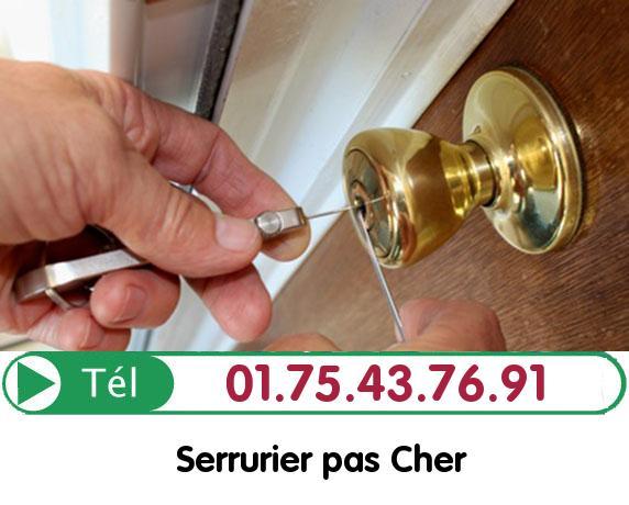 Volet Roulant Paris 13
